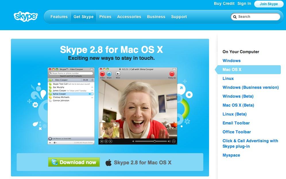 seksualnie-onlayn-obsheniya-cherez-skype