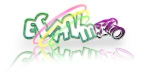 Logo Efraim Masarrang