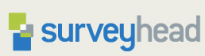 website survey surveyhead