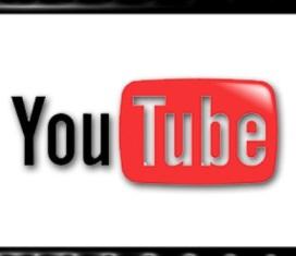 Cara cepat download video youtube