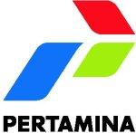 Panggilan Interview Pertamina BPS 2013